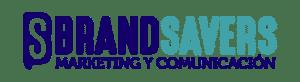 Brand Savers