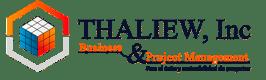 Thaliew Inc, Consultoría y Project Management